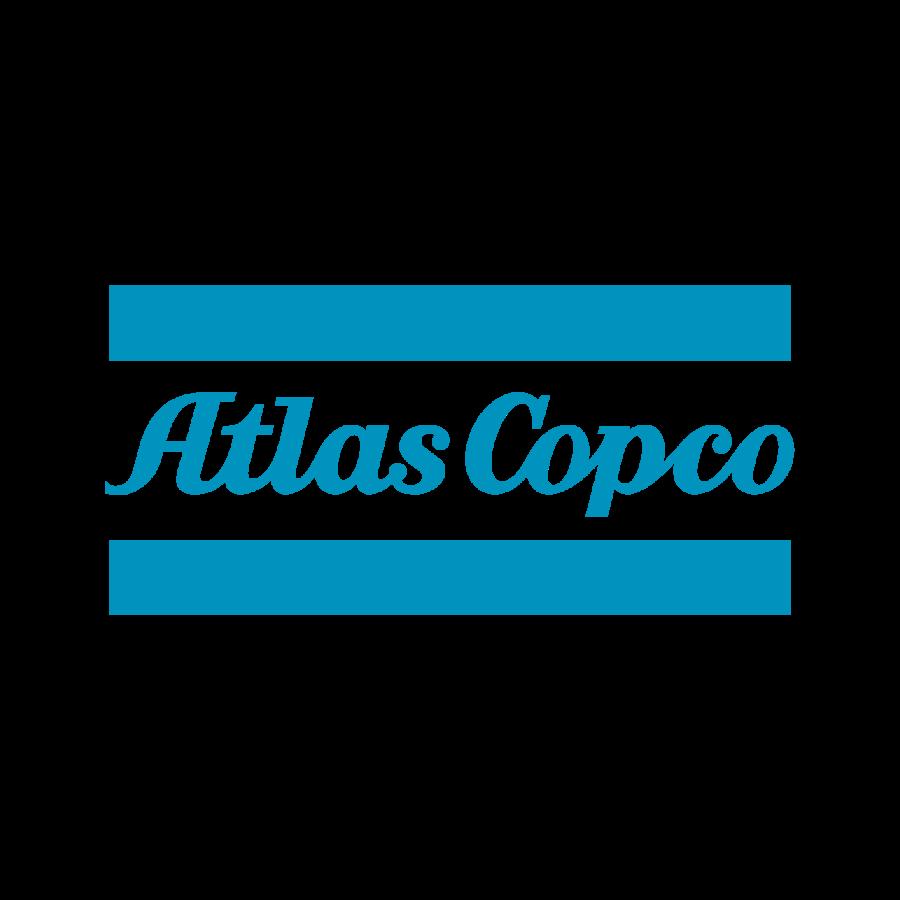 Atlcas Copco